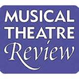 Musical Theatre Review