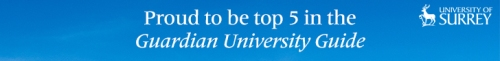 Proud-to-be-top-5-in-the-Guardian-University-Guide