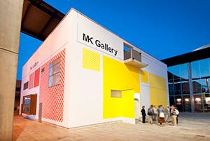 mk-gallery