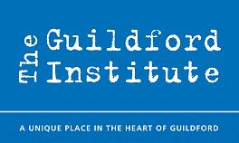 the-guildford-institute