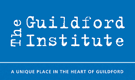 the-guildford-institute