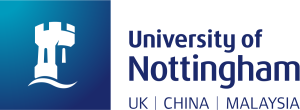1200px-University_of_Nottingham_logo.svg