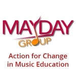 MDG-Action
