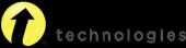 TurningTechnologies_170x43